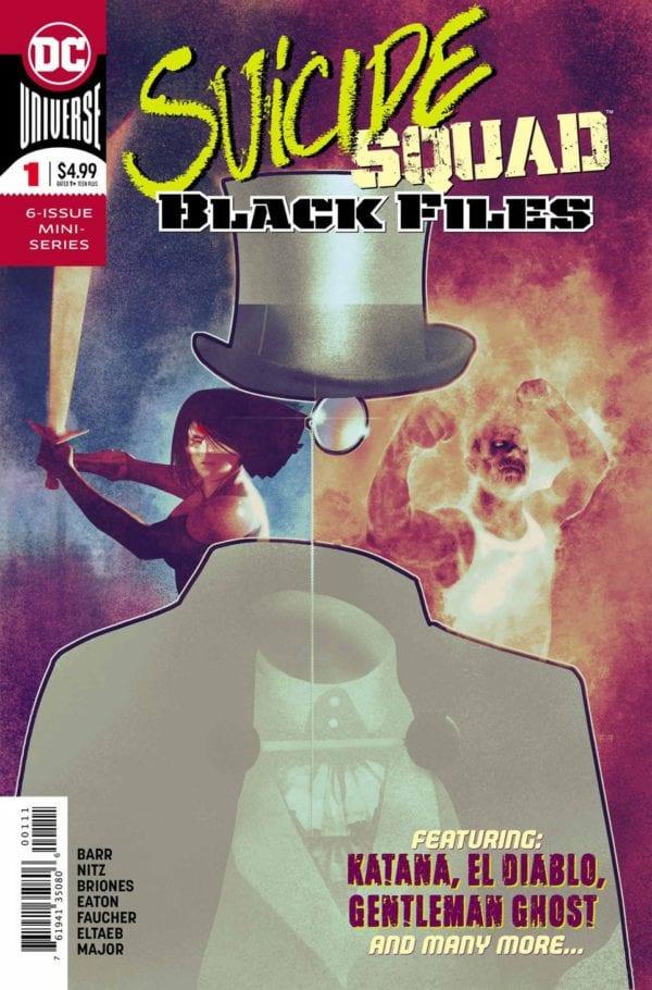 Suicide-Squad-Black-Files-1-1-600x910