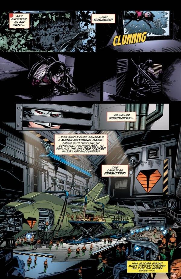 Suicide-Squad-Black-Files-1-4-600x923