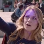 Supergirl Season 4 Episode 5 Review – 'Parasite Lost'