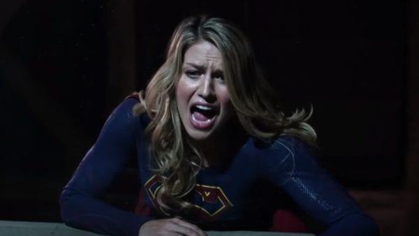 Supergirl-407-screenshot-600x338