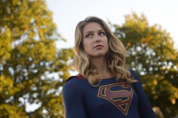 Supergirl-408-1-600x397