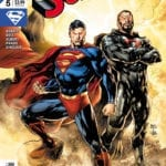 Preview of Superman #5