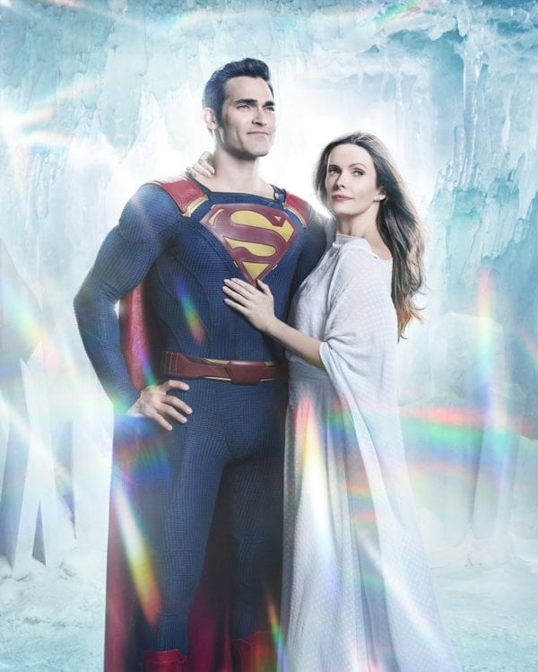 Superman-Lois_Firstlook_V3_1080x1350-600x749