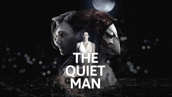 THE-QUIET-MAN-600x338