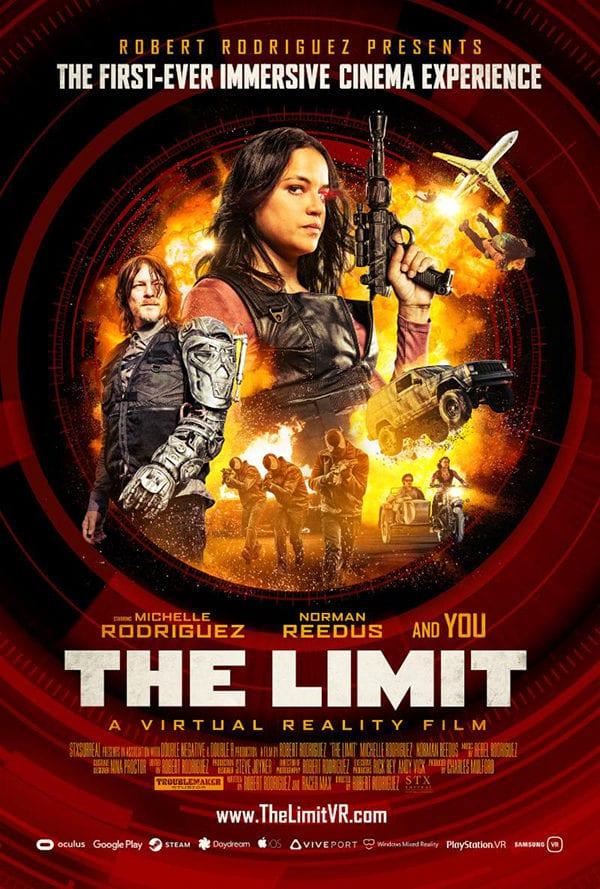 THE_LIMIT_Poster_rgb-1-600x889