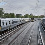 Long Island Rail Road expansion out now for Train Sim World