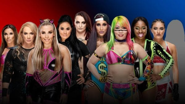 Team-Raw-Team-SmackDown--600x338