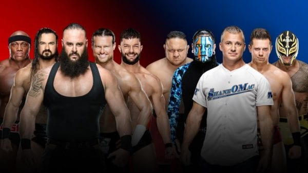 Team-Raw-vs-Team-SmackDown--600x338