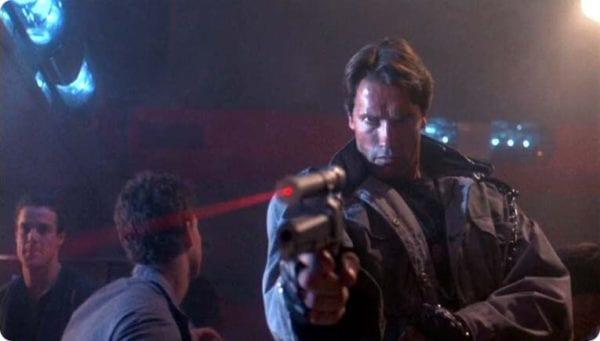 Terminator_1-600x341
