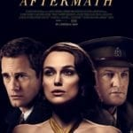 Movie Review – The Aftermath (2019)