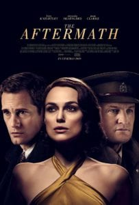 The-Aftermath-poster-203x300