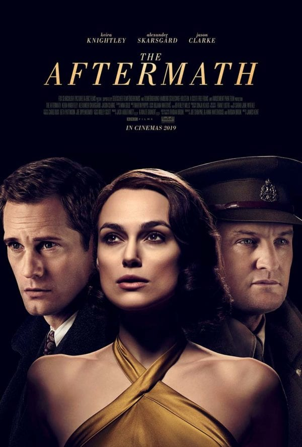 The-Aftermath-poster-600x889