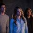 Promo for The Flash Season 5 Episode 6 – 'The Icicle Cometh'