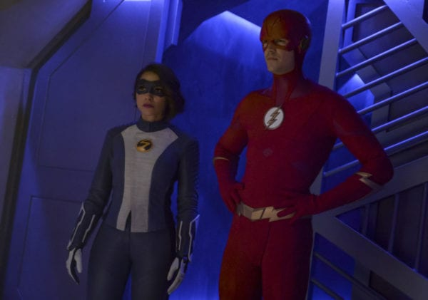 The-Flash-507-1-600x421