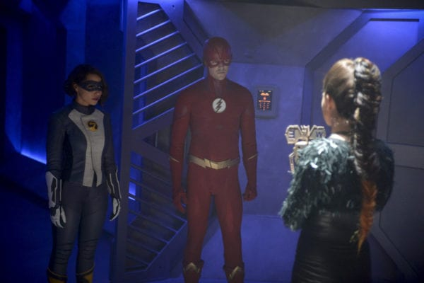 The-Flash-507-14-600x400