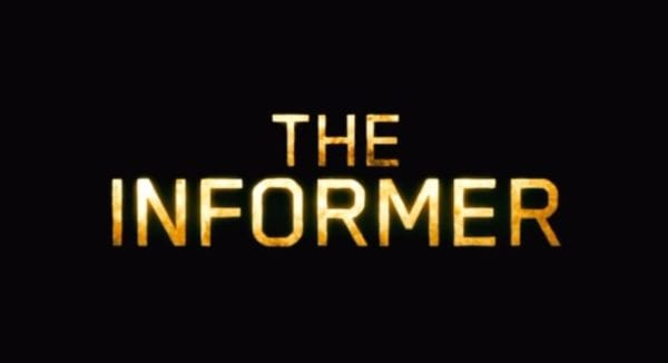 The-Informer-600x326