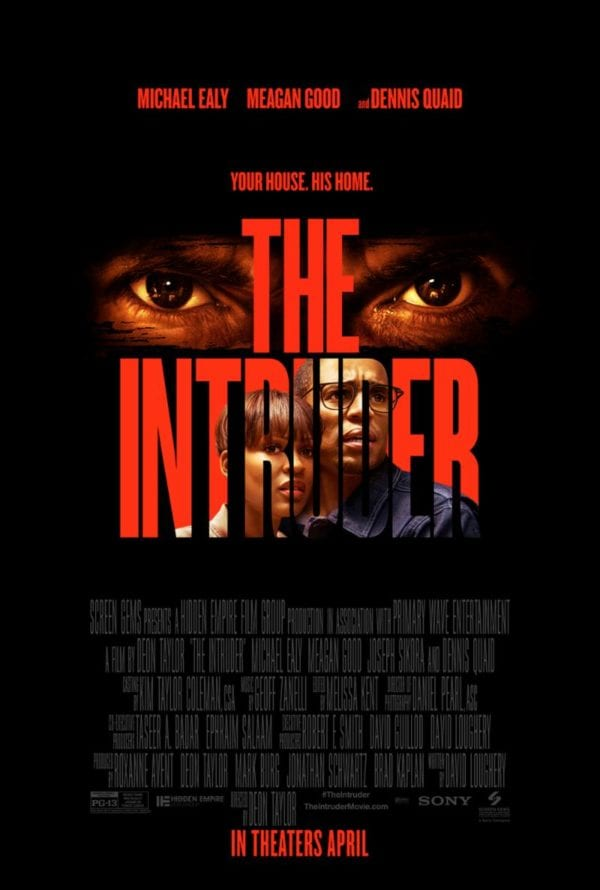 The-Intruder-poster-600x890