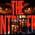 Dennis Quaid terrorises a young couple in trailer for thriller The Intruder