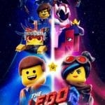 The LEGO Movie 2: The Second Part gets a new trailer and poster