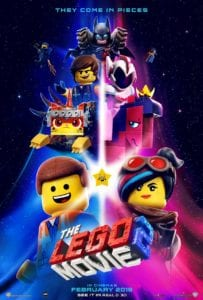 The-LEGO-Movie-2-The-Second-Part-poster-2-203x300