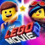 Movie Review – The LEGO Movie 2: The Second Part (2019)