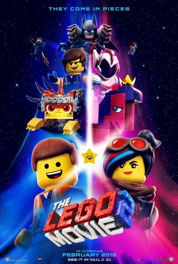 The-LEGO-Movie-2-The-Second-Part-poster-2-600x889
