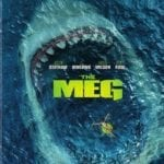Blu-ray Review – The Meg (2018)