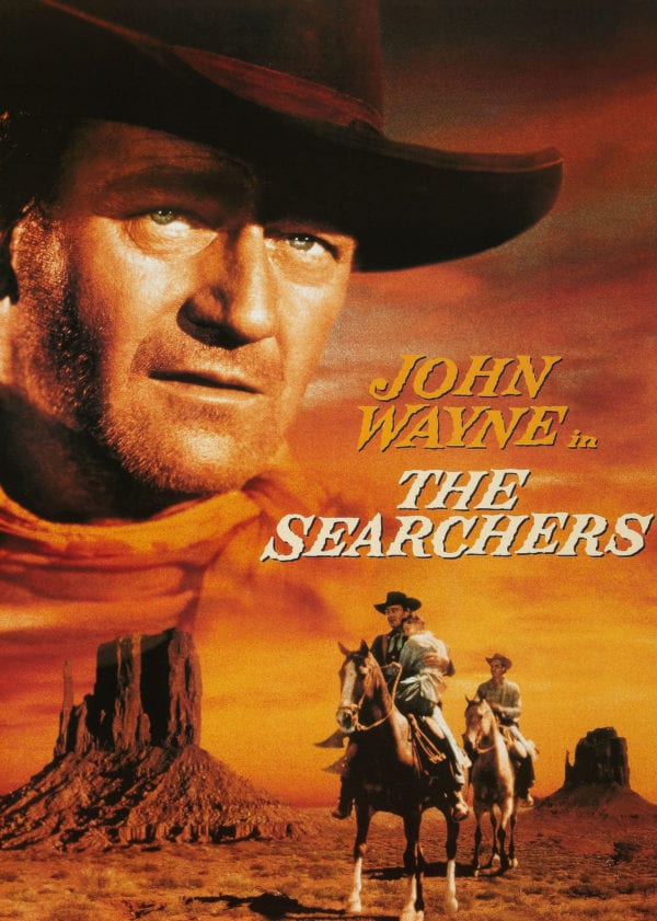 The-Searchers-1-600x841