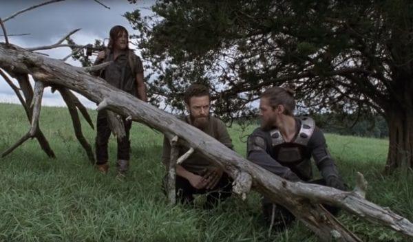 The-Walking-Dead-908-promo-screenshot-600x352