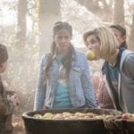 Trailer for Doctor Who Series 11 Episode 8 – 'The Witchfinders'