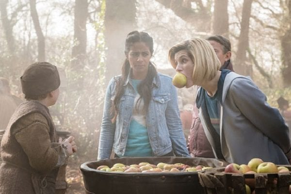 The-Witchfinders-early-promo-600x400
