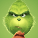 Movie Review – The Grinch (2018)