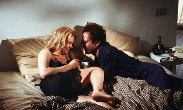 Theresa-Russell-and-Art-Garfunkel-in-Bad-Timing-1980-600x362