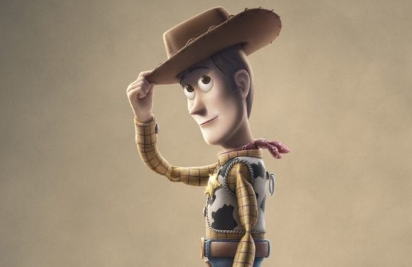 Toy-Story-2-teaser-poster-cropped-600x388