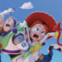 Toy Story 4 gets a teaser trailer and synopsis