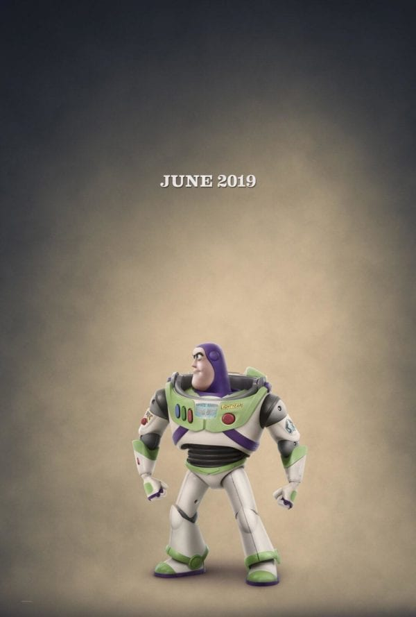 Toy-Story-4-character-teaser-posters-1-600x889