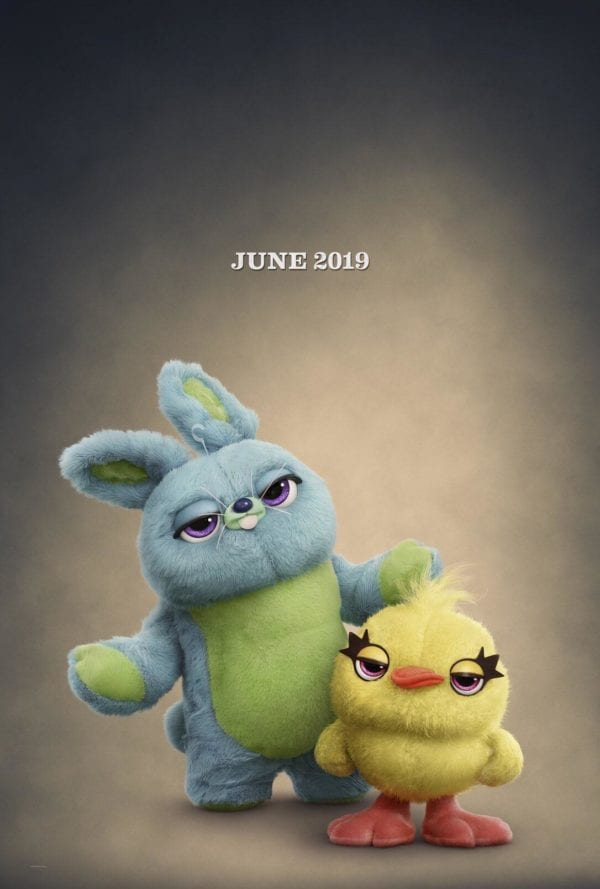 Toy-Story-4-character-teaser-posters-2-600x889