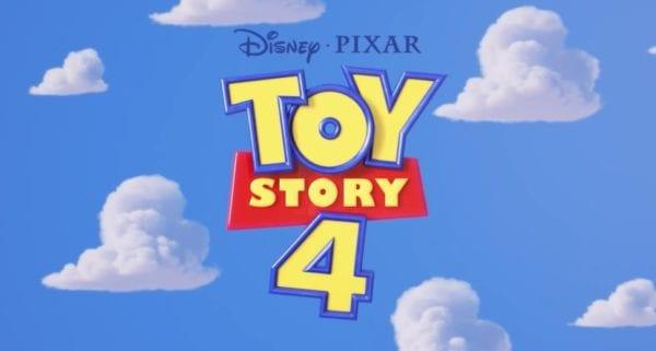 Toy-Story-4-logo-600x321