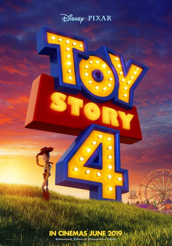 Toy-Story-4-poster-Woody-600x857