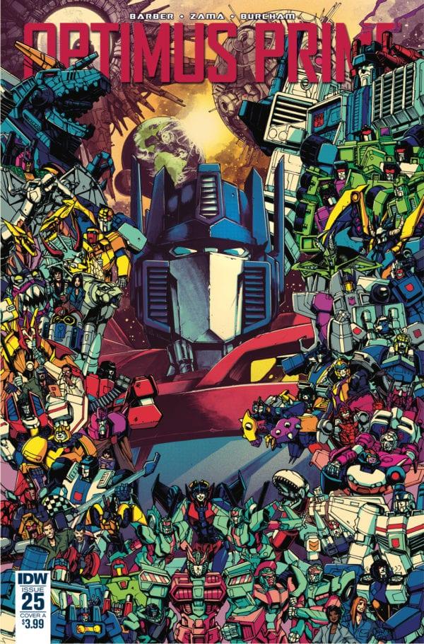 Transformers-Optimus-Prime-25-600x910
