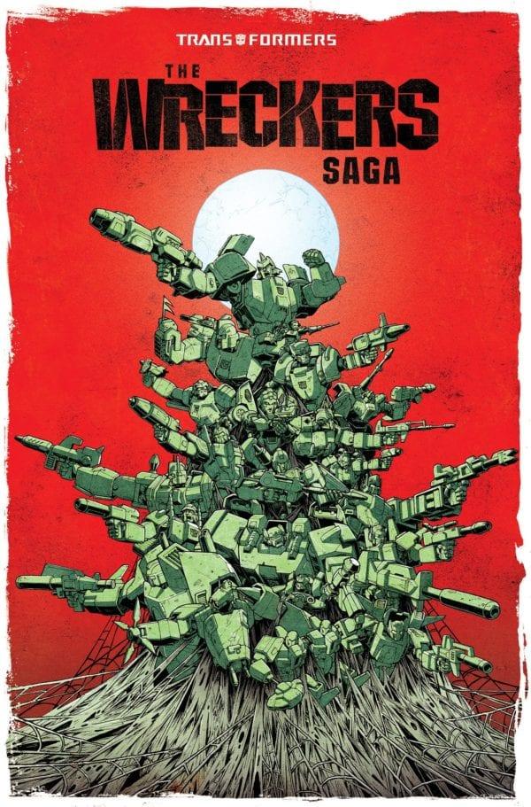 Transformers-The-Wreckers-Saga-600x911