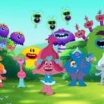 Trolls: The Beat Goes On! gets a season 4 trailer and clips