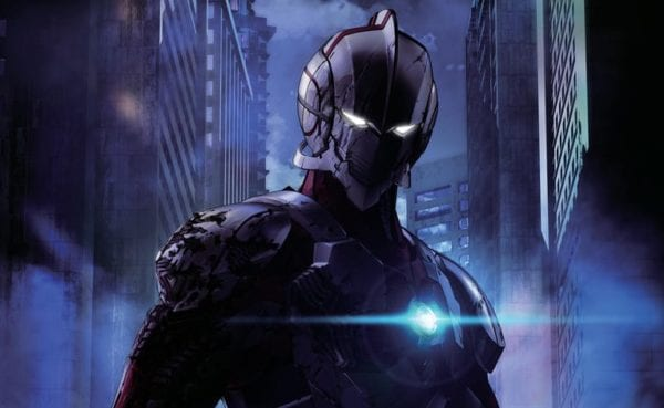 Ultraman-poster-crop-600x369