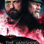Movie Review – The Vanishing (2019)