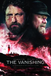 Vanishing_NoBill_4MB-203x300