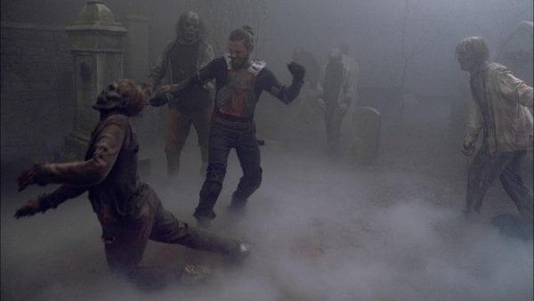 Walking-Dead-Jesus-death-scene-600x338