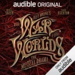 Exclusive Interview – Jeff Wayne on The War of the Worlds: The Musical Drama