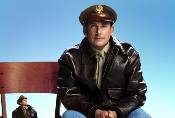 Welcome-to-Marwen-poster-crop-600x404
