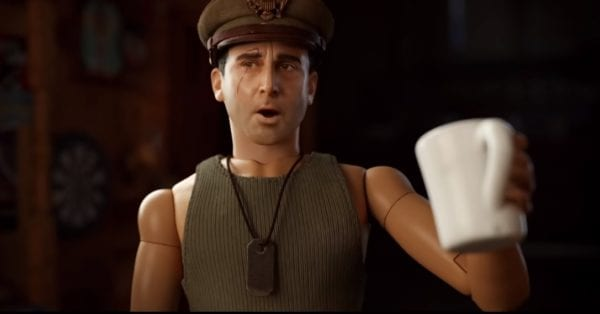 Welcome-to-Marwen-trailer-3-screenshot-600x314