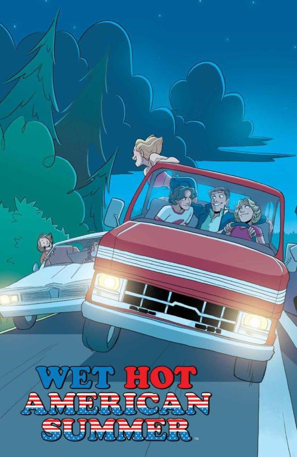Wet-Hot-American-Summer-OGN-8-600x922